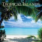 Tropical Islands 2020 Mini 7x7 Foil Cover Image