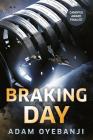 Braking Day Cover Image