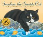 Sneakers, the Seaside Cat Cover Image