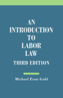 Introduction to Labor Law Cover Image