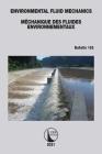 Environmental Fluid Mechanics - Méchanique Des Fluides Environnementaux Cover Image