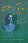 My Mother's Son Cover Image