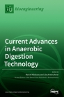 Current Advances in Anaerobic Digestion Technology Cover Image