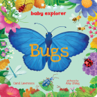 Bugs (Baby Explorer) Cover Image