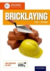 Bricklaying Level 1 Diploma Cover Image
