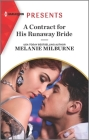 A Contract for His Runaway Bride: An Uplifting International Romance Cover Image
