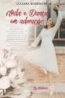 Vida e Dança em Adoração Cover Image