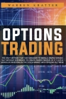 Options Trading: The only method that has managed to bring a simple shaved guy without experience to create passive income of $ 17,337 Cover Image