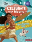 Celebrate with Moana: Plan a Wayfinding Party Cover Image