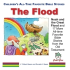 The Flood Cover Image