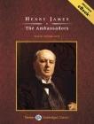 The Ambassadors Cover Image