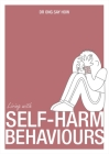 Living with Self-Harm Behaviour Cover Image