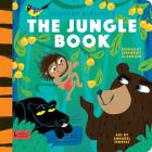Jungle Book: A Babylit Storybook: A Babylit Storybook Cover Image