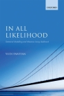 In All Likelihood: Statistical Modelling and Inference Using Likelihood Cover Image