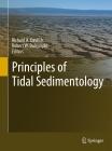 Principles of Tidal Sedimentology Cover Image