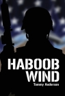 Haboob Wind Cover Image