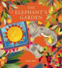 The Elephant's Garden Cover Image