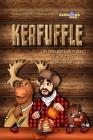 Kerfuffle (Kanata #1) Cover Image