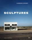 Elmgreen & Dragset: Sculptures Cover Image