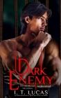 Dark Enemy Redeemed Cover Image