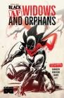 Black [Af]: Widows & Orphans Cover Image