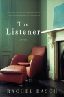 The Listener Cover Image