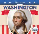 George Washington (United States Presidents *2017) Cover Image