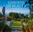 Gardens of Beauty: Italian Gardens of the Borromeo Islands Cover Image
