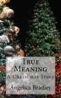 True Meaning: A Christmas Story Cover Image