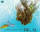 Big Al Cover Image