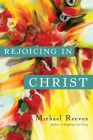 Rejoicing in Christ Cover Image