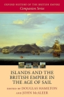 Islands and the British Empire in the Age of Sail Cover Image