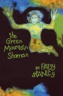 The Green Mountain Shaman Cover Image