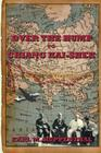 Over the Hump to Chiang Kai-shek Cover Image