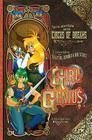 Girl Genius Volume 4: Agatha Heterodyne & the Circus of Dreams Cover Image