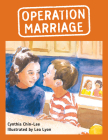 Operation Marriage (Reach and Teach) Cover Image