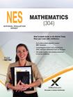 2017 NES Mathematics (304) Cover Image