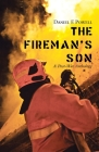 The Fireman's Son: A Post-War Anthology Cover Image