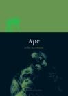 Ape (Animal) Cover Image