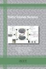 Sulfur Dioxide Sensors (Materials Research Foundations #95) Cover Image