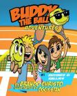 Buddy the Ball Adventures Volume 1: Rhymes and Rallies Cover Image