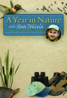A Year in Nature with Stan Tekiela: A Naturalist's Notes on the Seasons Cover Image