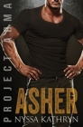 Asher Cover Image