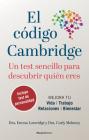 El Codigo Cambridge Cover Image