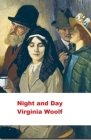 Night and Day Annotated Cover Image
