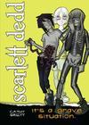 Scarlett Dedd Cover Image