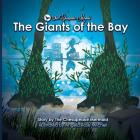 The Chesapeake Mermaid: and The Giants of the Bay Cover Image