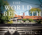 The World Beneath Cover Image