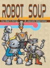 Robot Soup Cover Image