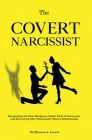 The Covert Narcissist Cover Image